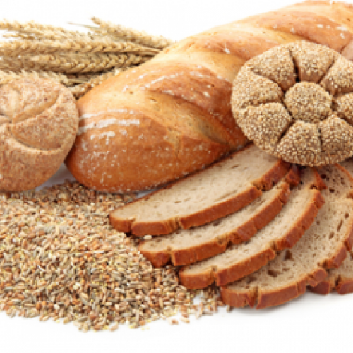 Carbohydrates Intake For Athletes