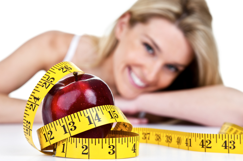 How To Start A Proper Weight Loss Program