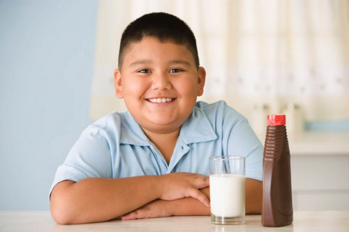 Ways To Prevent Obesity Among Children