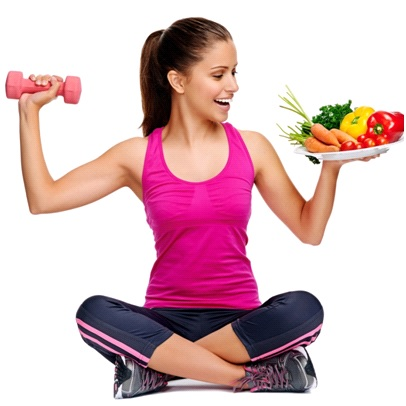 What To Include In A Healthy Diet Plan?