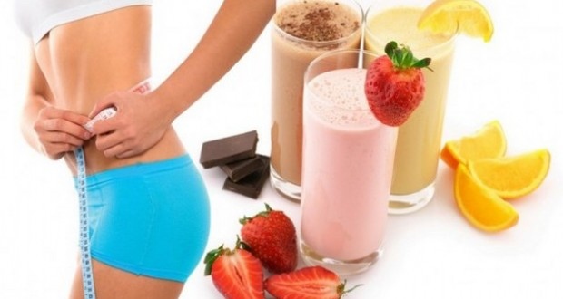 5 Homemade Remedies For Weight Loss