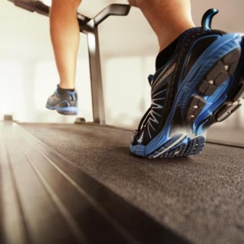 Top 4 Ways To Get In Shape Quick