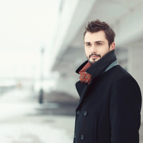 These Secrets To A Well-groomed Man Will Delight You