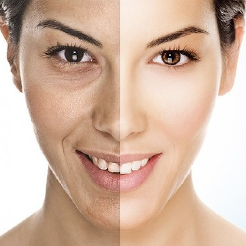 Important Questions To Ask Your Surgeon Before A Cosmetic Procedure