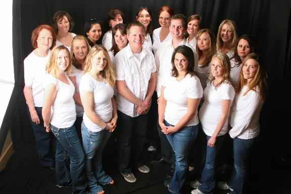 Find Out The Real Importance Of Visiting Dentists In Dental Care Aurora