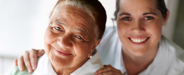 Why Should You Consider Home Care Services?