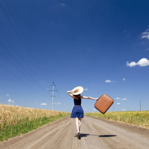 5 Eco-Friendly Travel Tips For Families