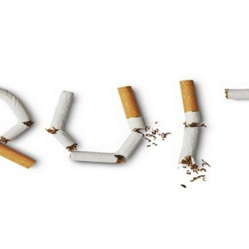 Best Solutions For Leaving Smoking Habit