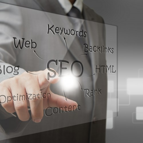 Four Upcoming SEO Trends To Dominate The Business World In 2016