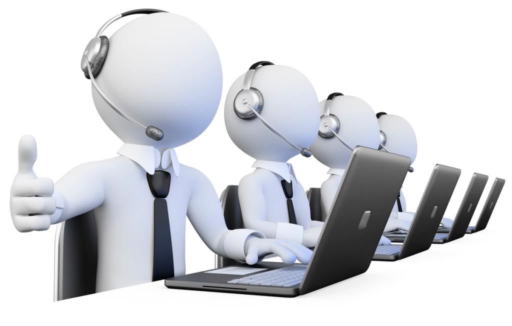 Can Help Desk Software Actually Boost The Customer Service?