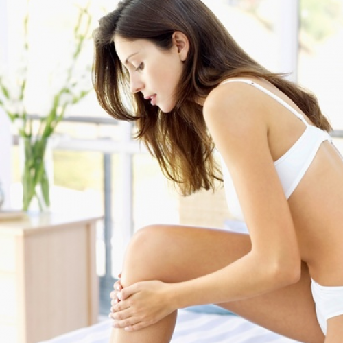Hair Removal: Essential Components Of Laser Treatment That You Should know
