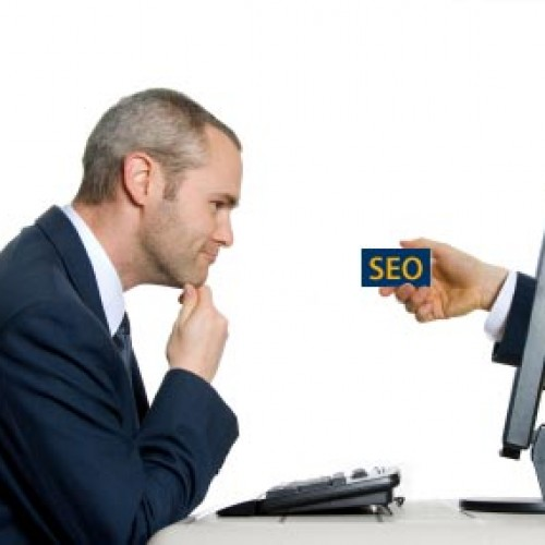 Why Are Online Reviews Vital For Selecting An Ideal SEO Firm?