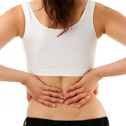 Back Pain Remedies: Get Relief At Home