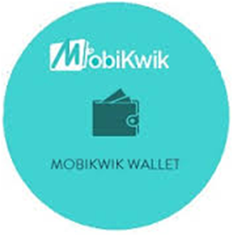 IDEA MOBILE RECHARGE- NOW MADE EASIER WITH MOBIKWIK