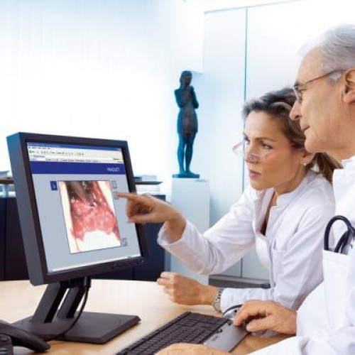 How To Keep Your Imaging System Running Properly