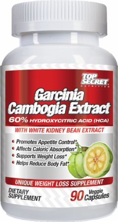 Top Reviews On Gracinia Cambogia