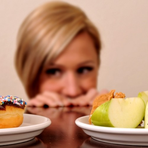 Get Useful Tips Regarding Eating Disorder and Recover Soon With Therapeutic Treatments