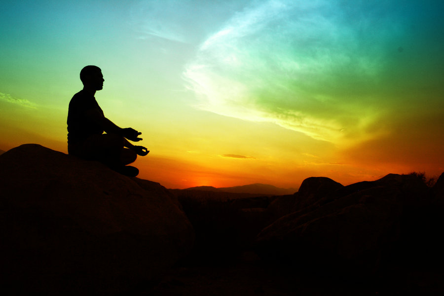 Ways To Make Meditation An Easy and Fun Practice