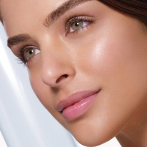 How collagen helps in getting a flawless skin