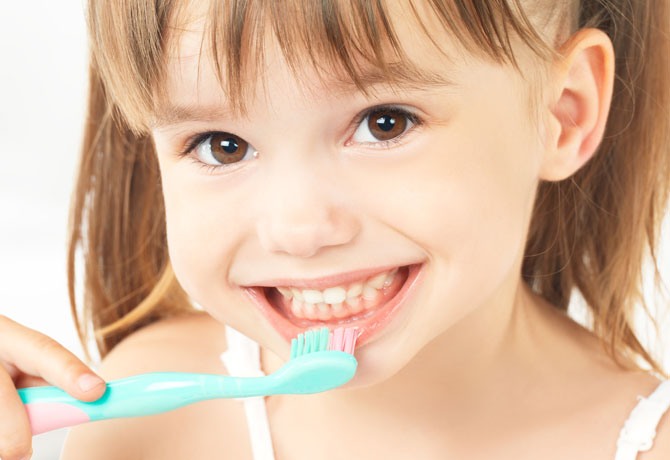 Benefits To Keeping Your Teeth Healthy