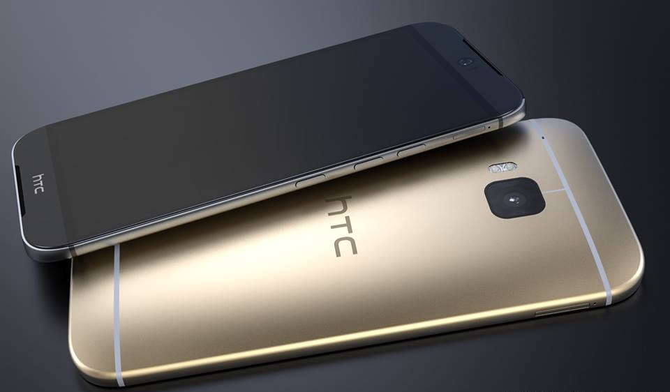 htc-one-m10-concpet
