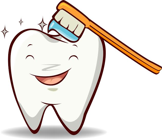 William N. Langstaff DDSdiscusses All You Need To Know About Dental Services
