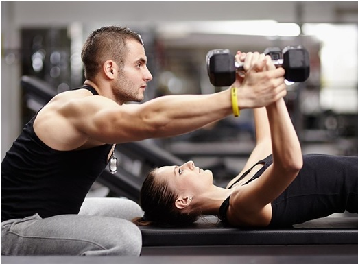 Saving Money And Achieving Fitness Go Hand To Hand With Right Decision