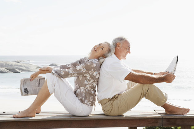 Know More To Retirement In Spain