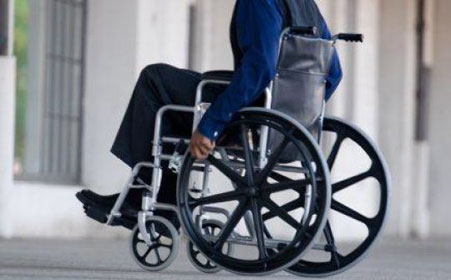 Great Advantages Of Disabled Transportation Services For Seniors