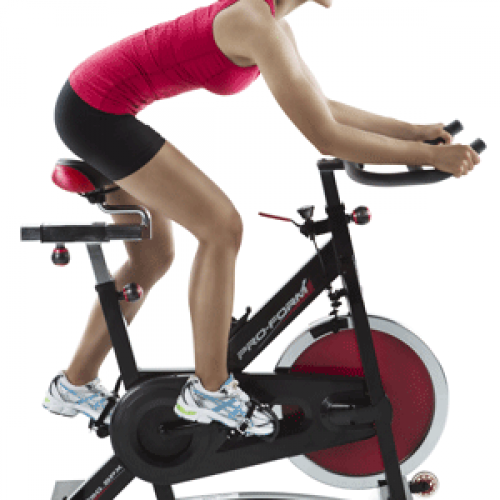 Sunny SF-B1110 Indoor Cycling Bike – Why It's The Best Purchase For Fitness Enthusiasts