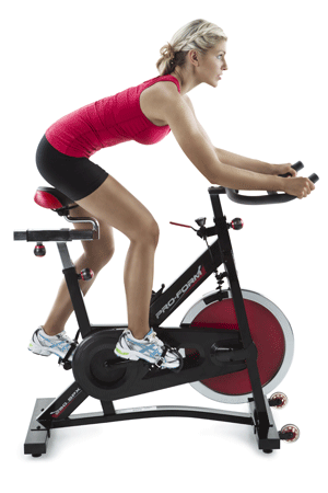 Sunny SF-B1110 Indoor Cycling Bike - Why It's The Best Purchase For Fitness Enthusiasts