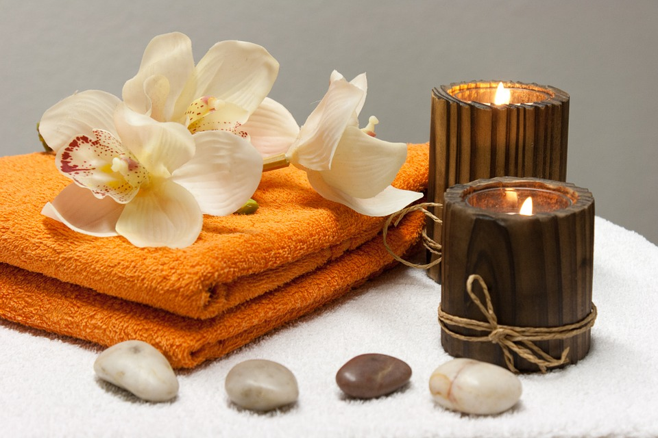Massage Therapy Is A Suitable Alternative To Painkiller