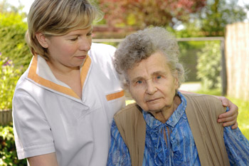 Essential Information To Help You Care Better For Dementia Patients