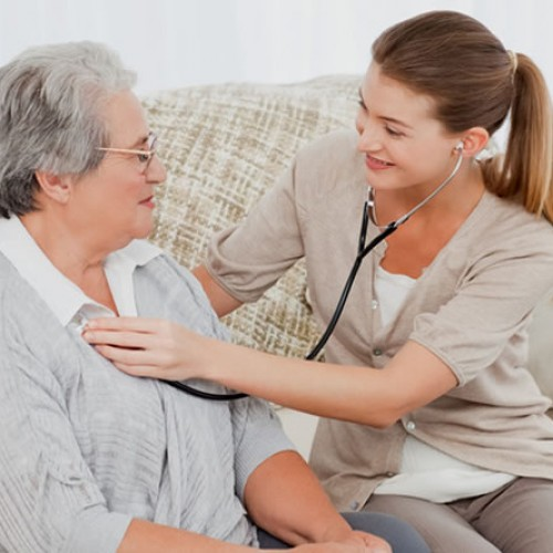 Home Nursing – Important Information You Must Keep In Mind
