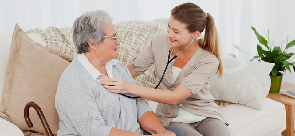 Home Nursing - Important Information You Must Keep In Mind