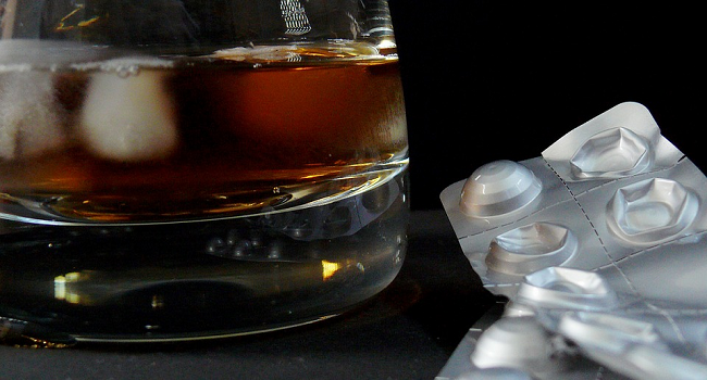 What Are The Best Treatment Options For Alcohol Addiction?