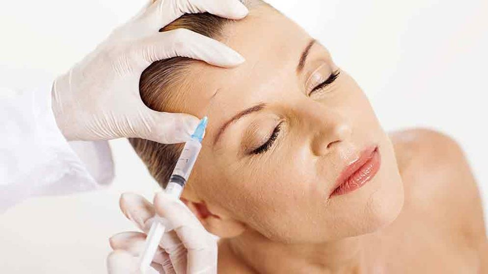 List Of Questions To Ask When Planning For A Cosmetic Surgery Treatment
