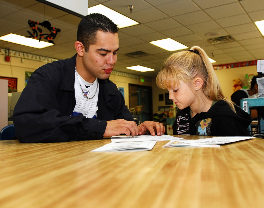 A Tutor Can Bring Out Your Child's Full Academic Potential