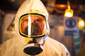 What You Need To Know About Asbestos