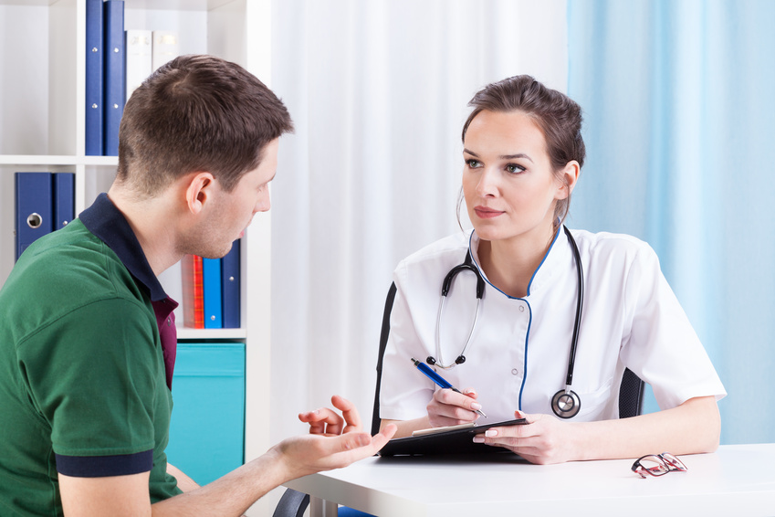 Outpatient Addiction Treatment Is An Effective Way To Achieve Sobriety