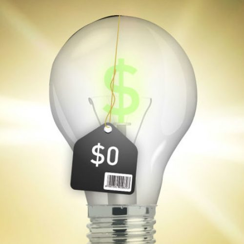 How To Save Money On Your Electric Bill in Cold Climates