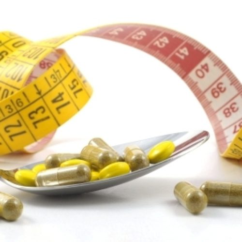 Can Weight Loss Supplements Negatively Affect My Diabetes Problem?