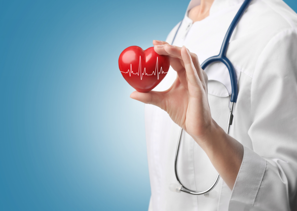 What Is A Cardiologist And Why Might You Need One?