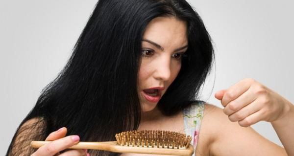 What To Do If You Suddenly Suffer From Hair Loss