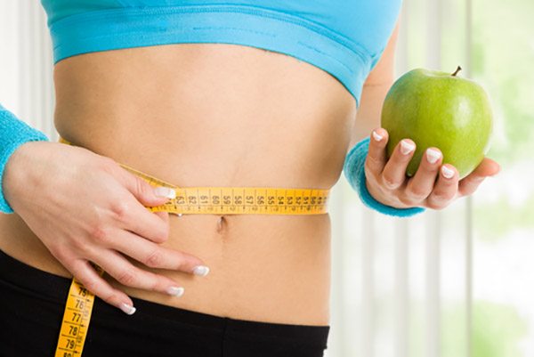 Cheap and Effective Tips For Maintaining A Healthy Body