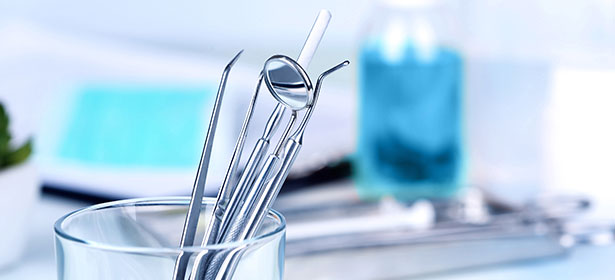 How To Find The Best Local Dental Office: Your Personal Checklist