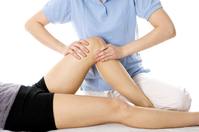 Physiotherapy - Myths And Realities That Everyone Should Know!