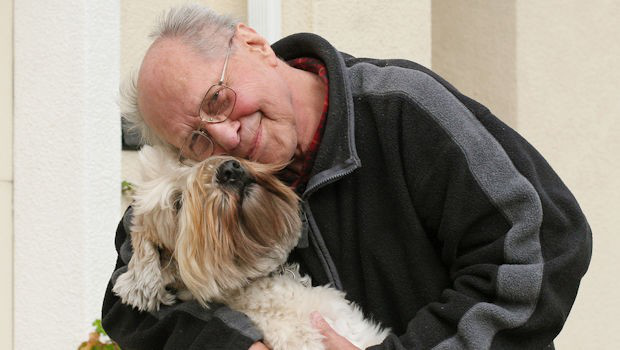 Benefits Of Having A Pet And How They Can Help Us To Reduce Anxiety