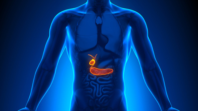 Symptoms and Complications Of Gallbladder Problems