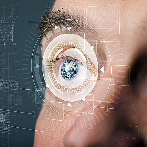 What Is The Future Of Face Recognition Technology?
